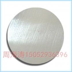 铝合金圆板