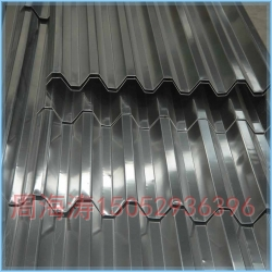 防腐保温铝板